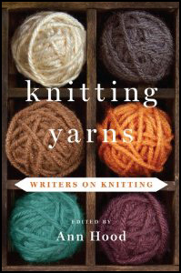 Knitting Yarns copy
