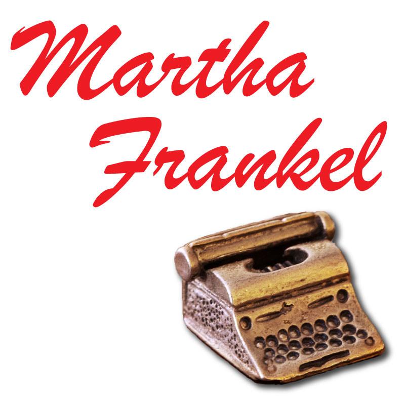 martha-frankel-typewriter-homepage