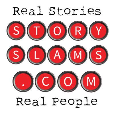 story-slams.com-martha-frankel