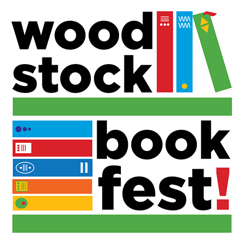 woodstock-bookfest-martha-frankel