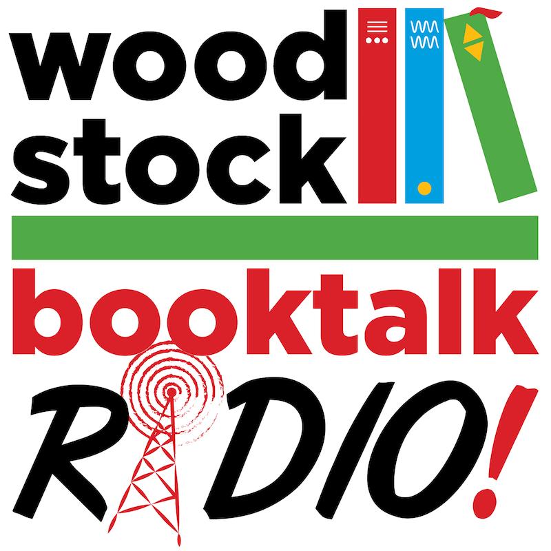 woodstock-booktalk-radio-marthafrankel